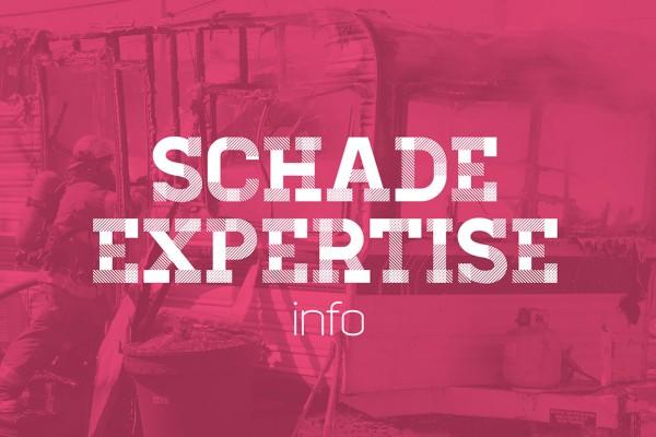 Schade-expertise