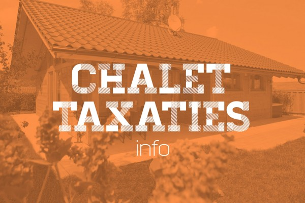 Chalettaxaties
