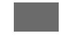 logo-slider-CE